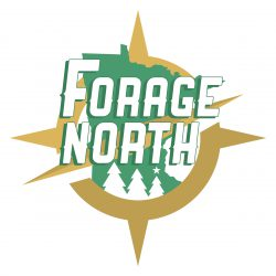 Forage North